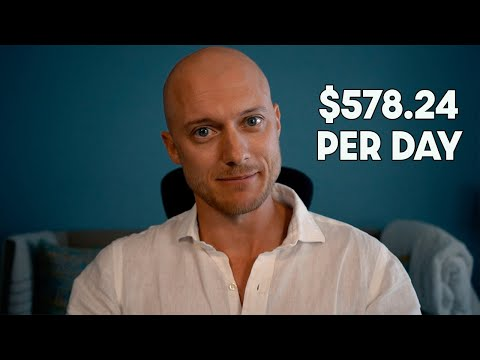 DAY TRADING CRYPTOCURRENCY | 1-2% PER DAY