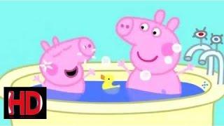 Peppa Pig Bedtime Stars Series 2 Episode 43 44[Pepp@ Pig 2017]