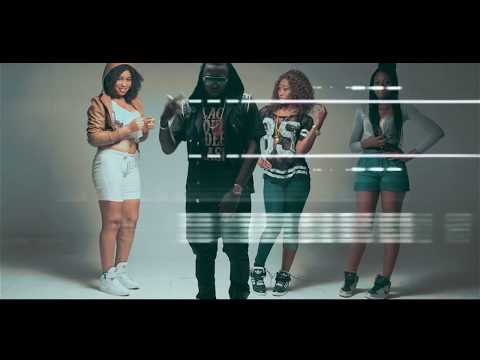 ▶vIDEO: Guru - Obaa Jackie Chan