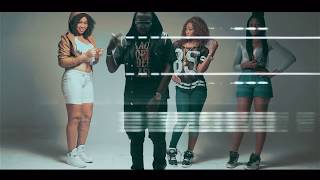 Guru - Obaa Jackie Chan (Official Video)