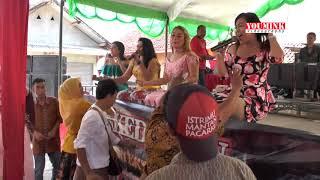 JAIPONG DANGDUT KEDATON 06