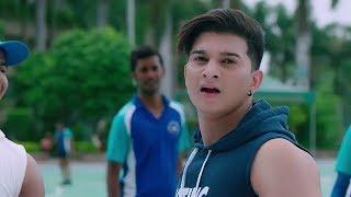 Yaara Full Song Manjul Khattar | Arishfa Khan  Main Chahu | Tujhe Kisi Aur Ko Tu Chahe Yaara