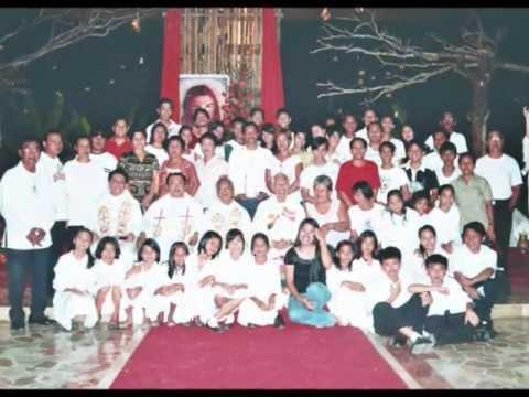 Norhtern Luzon Post Cursillo Encounter (part 2 of 2)
