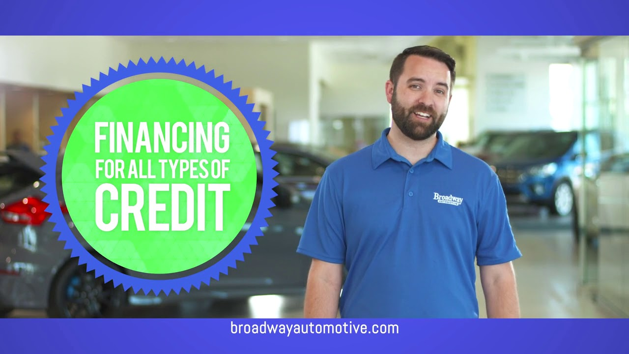 Broadway Automotive Green Bay >> Broadway Automotive Green Bay Used Car Superstore Sale