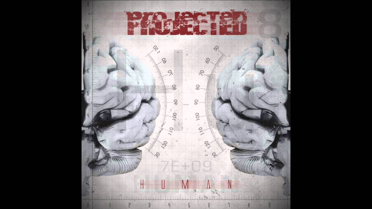 projected-the-crown-9thlifetv
