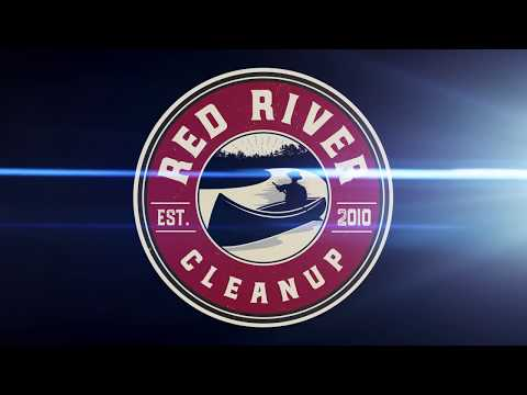 Red River Cleanup: Advanced Air Conditioning Educational Video