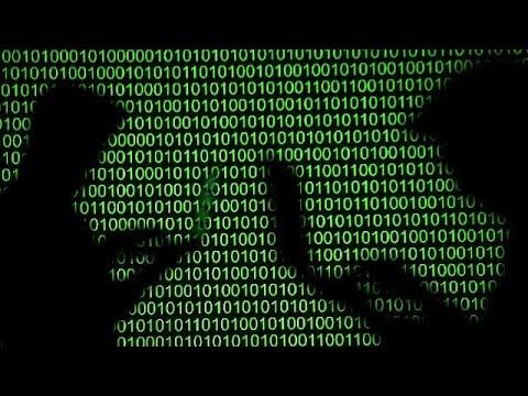 UK: Fears of Russian cyber revenge for Syria strikes