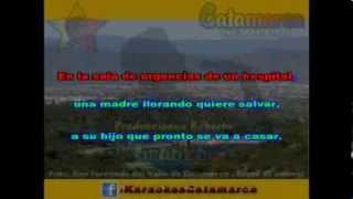 La Mona Jimenez La novia blanca ( karaoke ) (PRODUCCIONES ROBERTO)