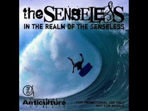 The Senseless - After Happy Ever Unmetal