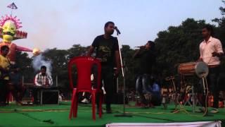 Harman Gulzar Live ranjha jogi hoya kuldeep manak sahab song