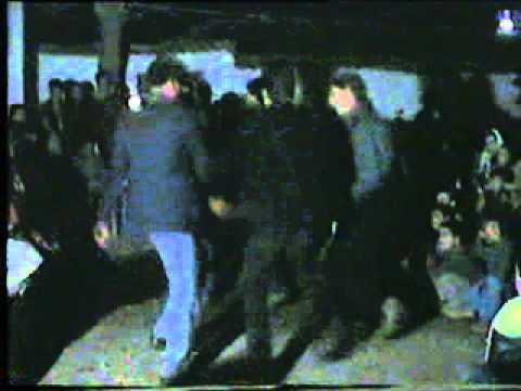 Sazoba Mürsel Soydemir Aşkın Bozkurt rasputin 9.3.1985