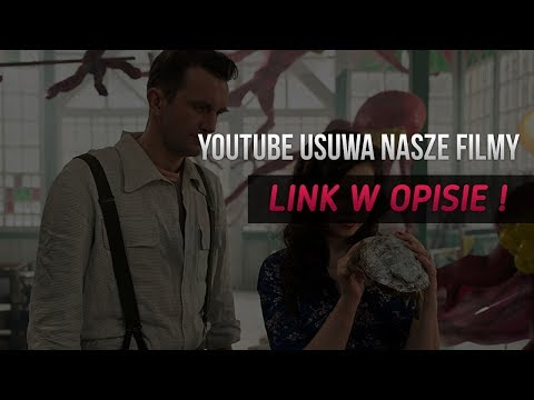 Bikini Blue Cały Film Lektor PL - Po Polsku - HD