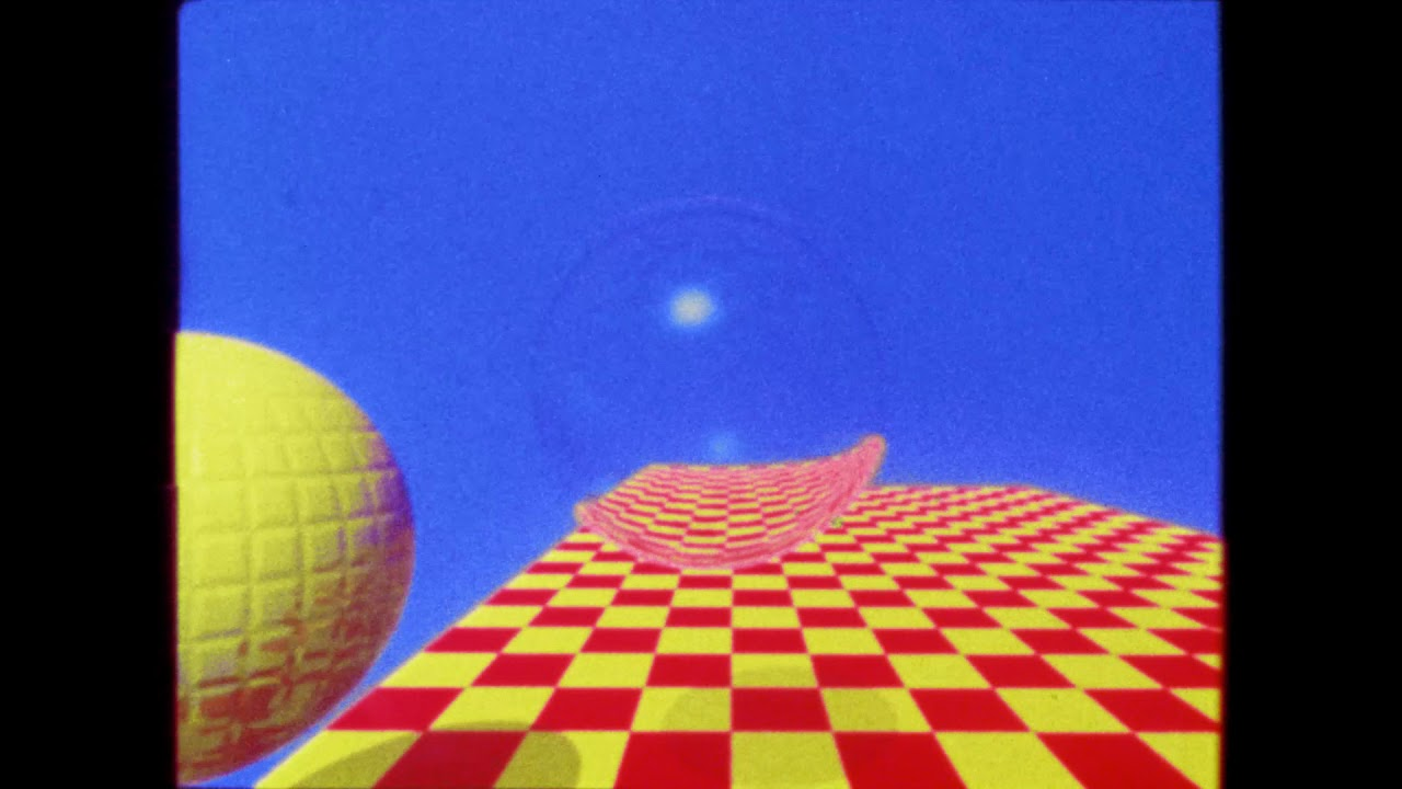 Real-time ray tracing is on the horizon and the