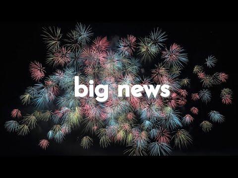 Oops S3 Ep2 Big News ( PG 14)