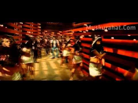 Golmaal Song  (ft. Kareena Kapoor) [Full...