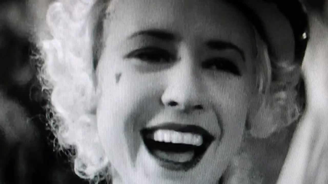 Watch Elizabeth Hendrickson born July 3, 1979 (age 39) video