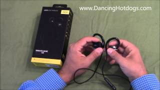jabra Step Wireless Product Review