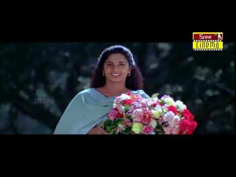 Manthalirin pattuchuttiya  Prem poojari movie song...HD