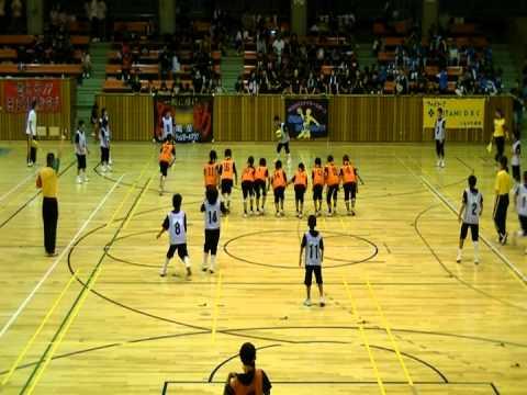 石川県スポーツリクリエーション
