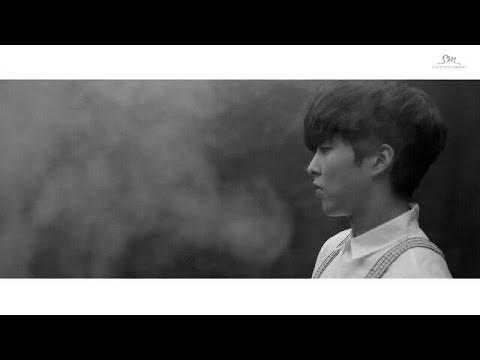 EXO |엑소 - 《Artificial Love》MV [EX'ACT-3rdAlbum] (EngSub)