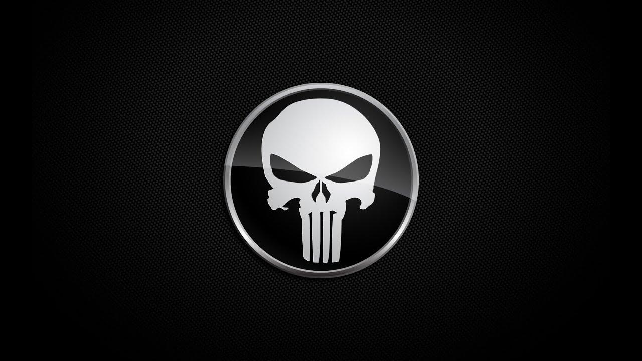 Punisher Uncut