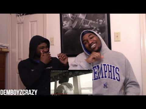 YoungBoy Never Broke Again - Fine By Time [Official Music Video] Reaction