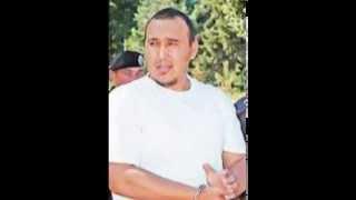Кыргызстан.Черный Айбек про Кадыржана Батырова
