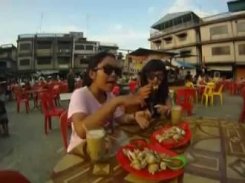 Cendol sejak tahun 1964 & Gong Gong (akau) Tanjungpinang Kepulauan Riau