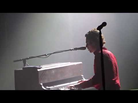 5 Seconds of Summer Lie to Me Auckland 07/08/2018