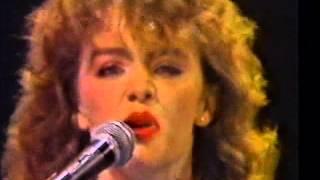 Metrô - Cenas obscenas - Marilia Gabriela 1985