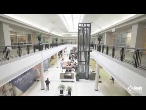 Find Burlington Mall jobs in New Jersey. Search for full time or part time employment opportunities on Jobs2Careers.