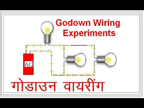 Godown Wiring Diagram Pdf  Find Wiring Diagram