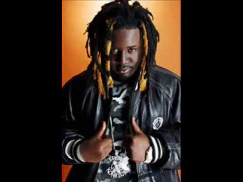 TPain ft Akon & 2Face  I Got It New Song 2014