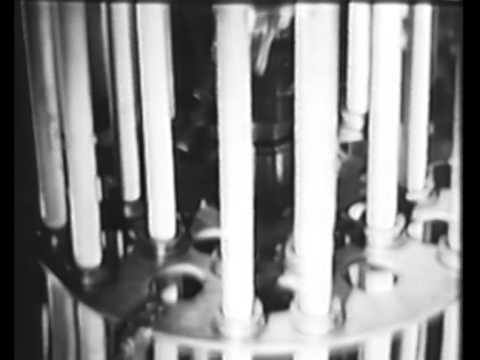 Atomic Flagship, 1959