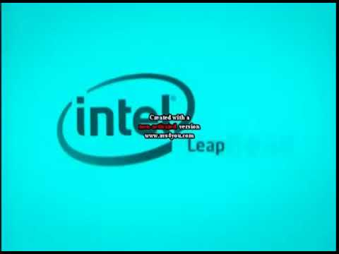 Copy Of Intel Leap ahead No Chorded