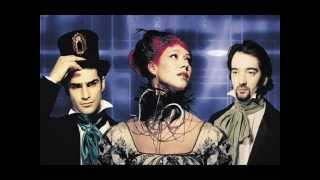 Play Starlight In Daden (Aurora Remix)