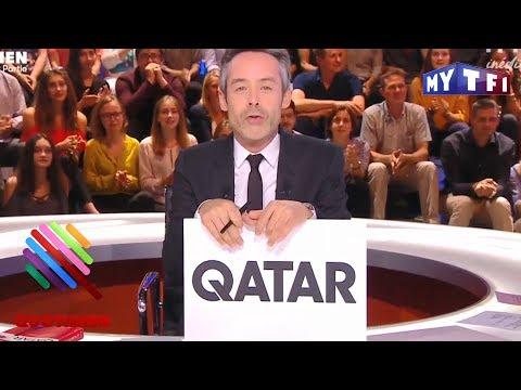 Le point sur la situation au Qatar - Quotidien du 07 juin 2017