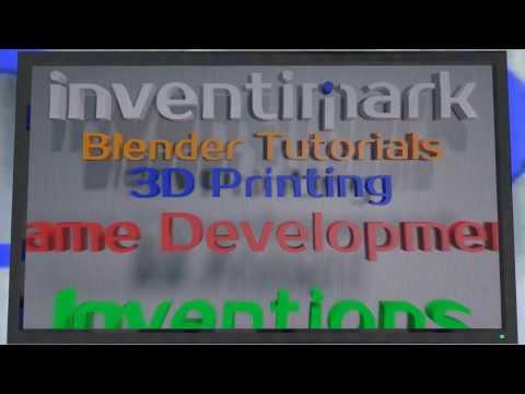 3D Printer Build : Part 7 - Calibrating Thermistors