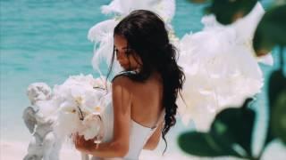 Свадьба на Пхукете