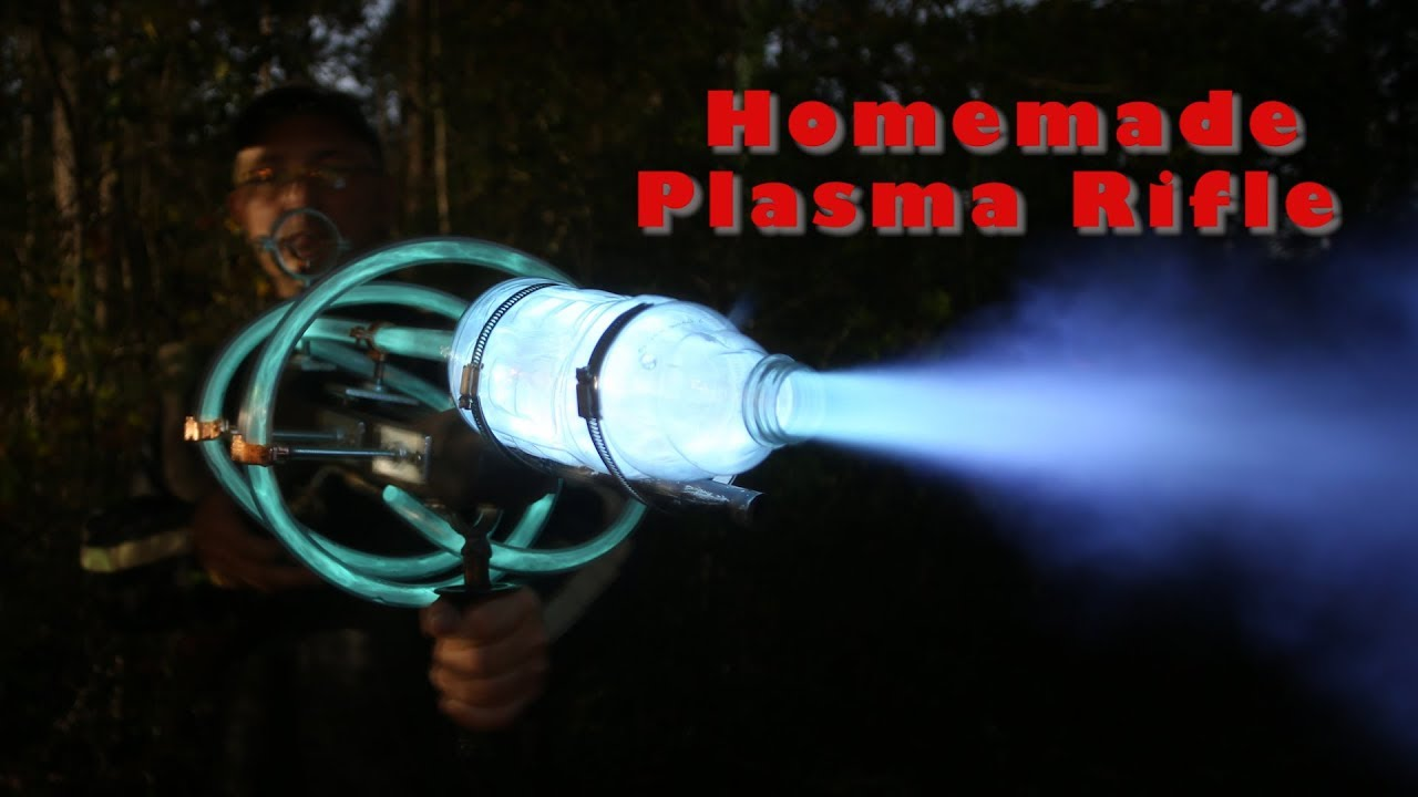 List of Synonyms and Antonyms of the Word: homemade tesla coil gun