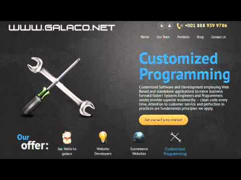 TEULON CUSTOM PROGRAMMING ECOMMERCE SHOPPING CARTS also WEBPAGE DEVELOPERS