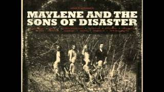 Maylene and the Sons of Disaster - Killing Me Slow