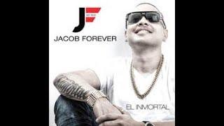Download Hasta que se seque el Malecón, de Jacob Forever (con letra) Mp3 and Videos