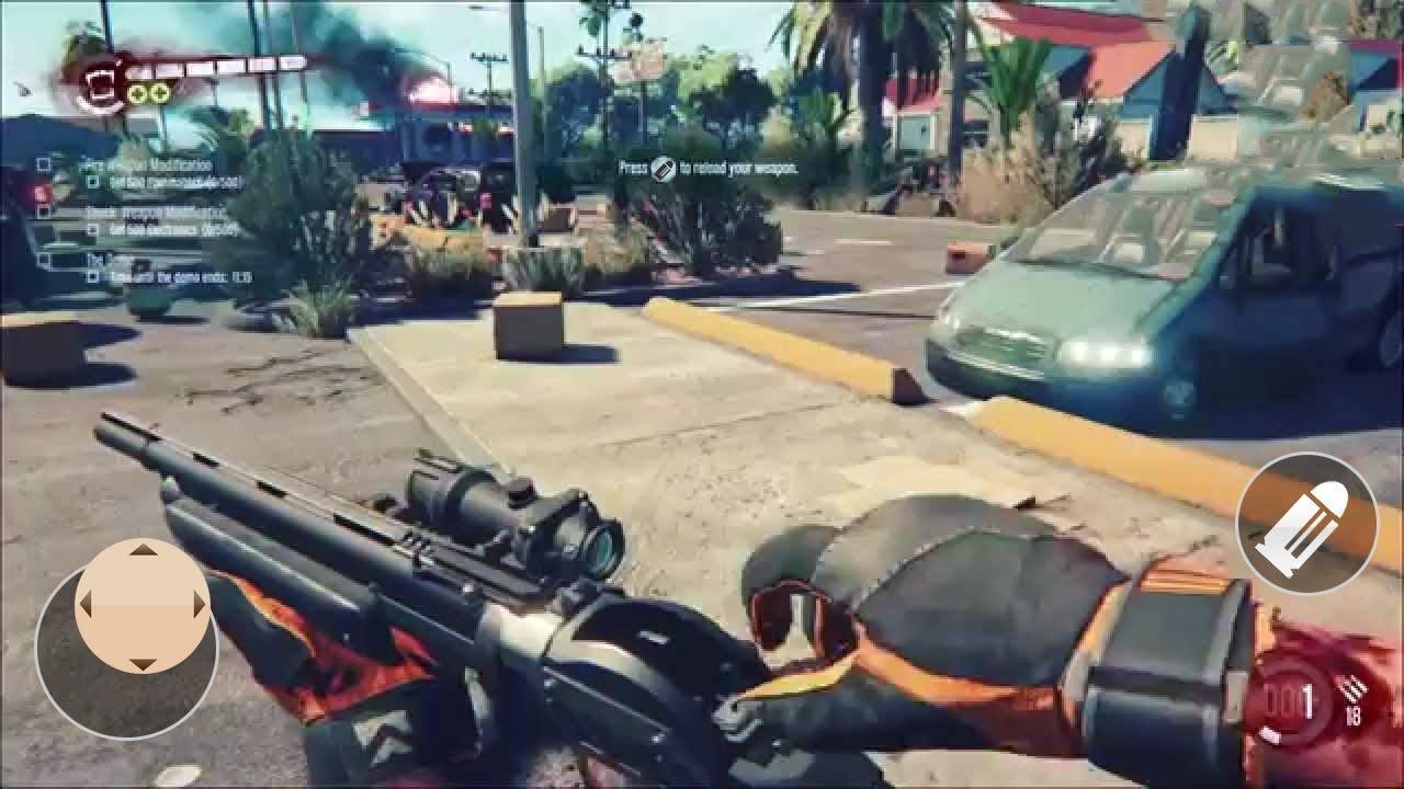 Online Spiele Ohne Download Multiplayer