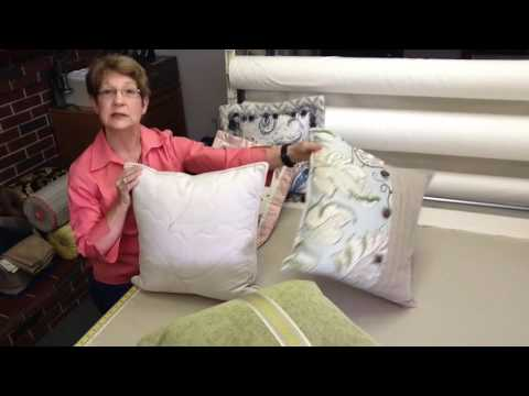 Tips and Tools Tuesday 28   Reversible custom soft goods
