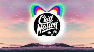 ODESZA - Falls feat. Sasha Sloan (Kaskade Remix)