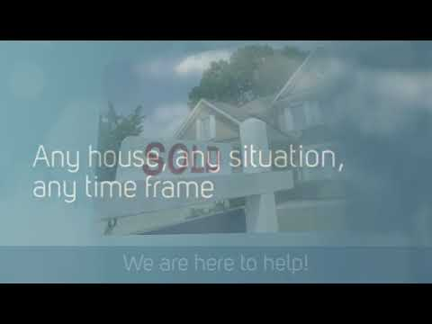 Real estate services | Sell My House in Raleigh, NC| Cw Buys Houses