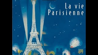 Maurice Chevalier Toi Et Moi