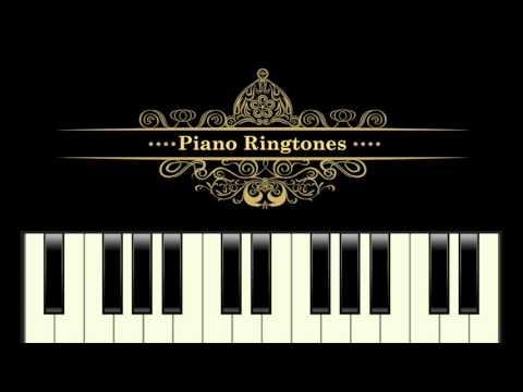 David Tones Ringtones