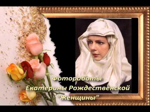 Сайт артиста Владимира Кошевого